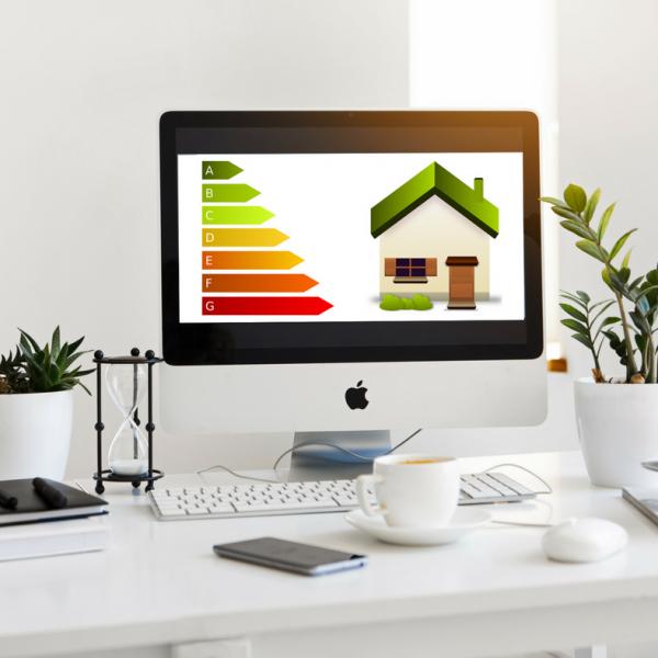 Energy Saving Tips around the Home